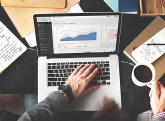Agencias de Marketing Promocional proponen una estrategia para contribuir a la recuperación económica e incrementar el empleo