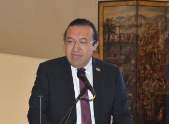 ASUME saluda exhorto de Diputados para incluir a guardias de seguridad privada en II etapa de la PNV