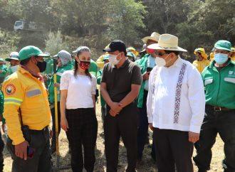 Conmemoran en Xochimilco Día Mundial de la Fauna Silvestre