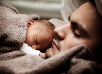 Dormir bien previene enfermedades: ISSSTE