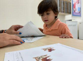 En medio de la pandemia, actividades extraescolares fortalecen el aprendizaje a distancia: Kumon