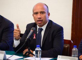 Llama Héctor Barrera a inyectar recursos a escuelas privadas en la CDMX