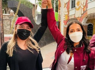 Fracasa alianza PRI-PRD en Magdalena Contreras