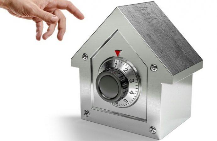 Adquisición de una deuda y no una casa, realidad de los remates inmobiliarios
