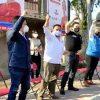Operador de Cabeza de Vaca mete las manos en proceso electoral de Naucalpan