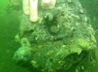 Residuos de CFE contaminan aguas y subsuelo; usan cenotes como basureros