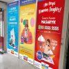 KUMON abre nuevos centros en Polanco y reitera su compromiso con la educación en México