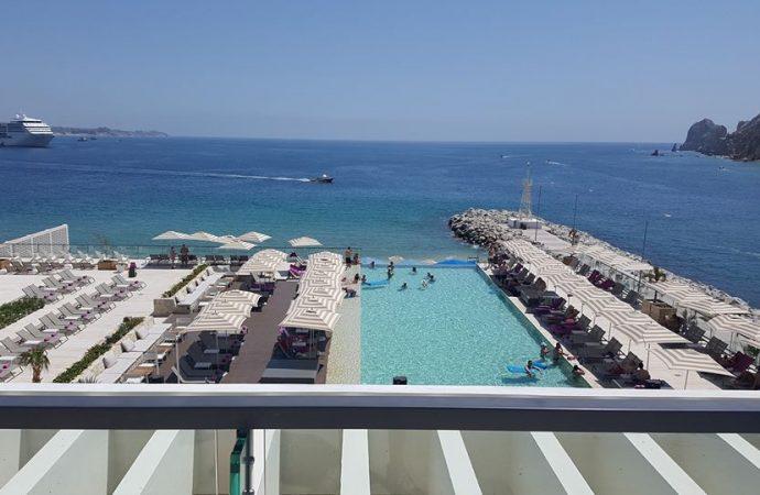 Impulsa turismo estatal prácticas sustentables en sector hotelero