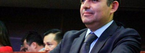 La Cámara de Diputados ya cuenta con lineamientos internos sobre acoso y hostigamiento: Rojas