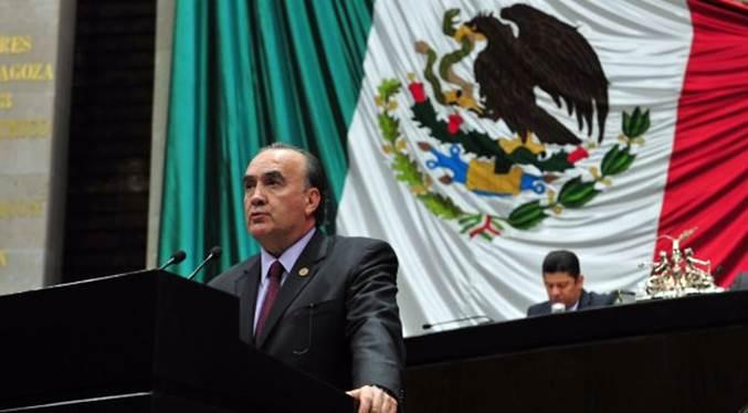 Diputados aprueban dictamen para expedir Ley General de Mejora Regulatoria