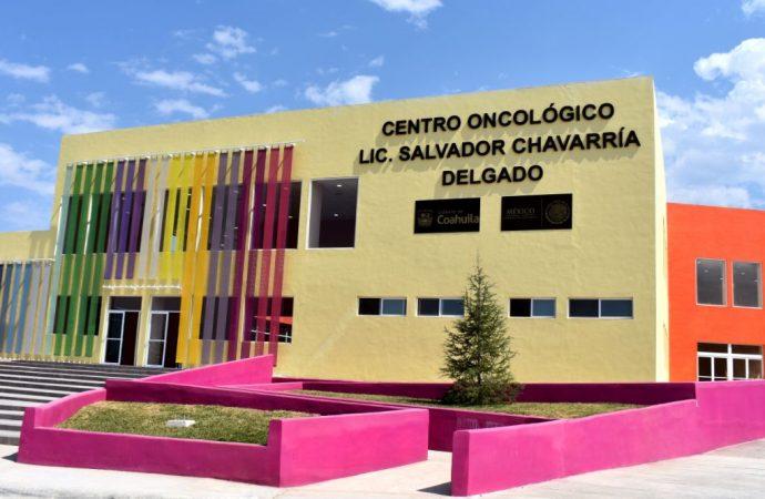 El Secretario de Salud, José Narro Robles, instalará La Red Coahuilense de Municipios por la Salud