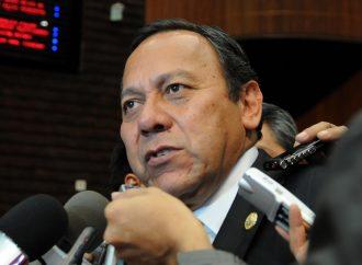 Acusaciones contra Ricardo Anaya son sainetes para debilitarlo: Zambrano