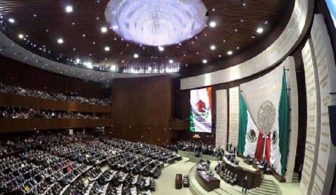 Continúa chapulineo en San Lázaro, 12 diputados piden licencia para separarse del cargo