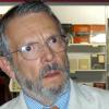El PadrinoCarreño y sus ahijadosLorencillo, Nuño y Mikel