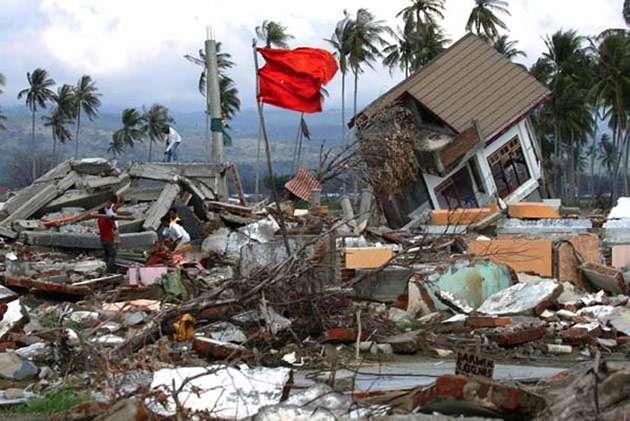 Se debe actuar de manera eficiente en materia de Protección Civil, para prevenir desastres y siniestros