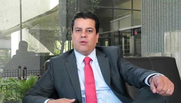 Resalta Romo García importancia de oratoria para elevar debate público
