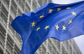 UE propondrá a Londres tratado de libre comercio con tarifas cero
