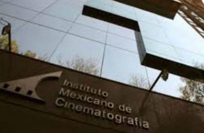 Plantea Nueva Alianza considerar a restauradores fílmicos dentro del FIDECINE