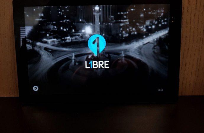 """Semovi confirma gratuidad de aplicación """"Libre"""" y tabletas para taxistas"""