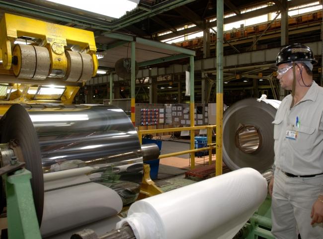 México impondrá aranceles a diversos productos ante medida de EUA