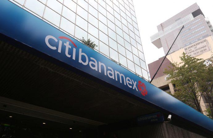 Citibanamex, entre las Afores que atrajo más trabajadores
