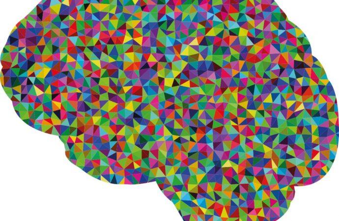 Gran hallazgo para la detección temprana del Alzheimer