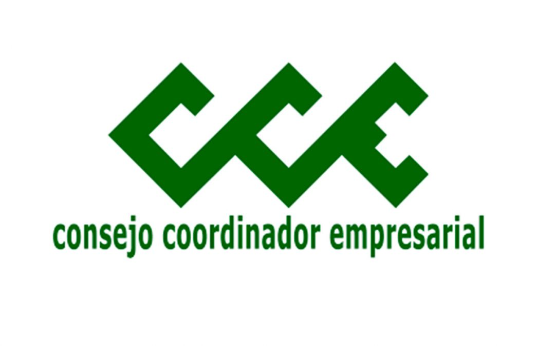 CCE apoya posición de México de imponer medidas equivalentes