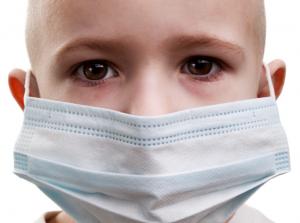 Capacitan en línea a personal de salud del primer nivel de atención para atender cáncer infantil y juvenil
