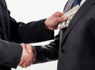 Tecnológico de Monterrey y Transparencia Mexicana unen esfuerzos para combatir la corrupción
