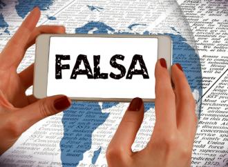 Las Fake News provocan incertidumbre en la gente, advierten expertos