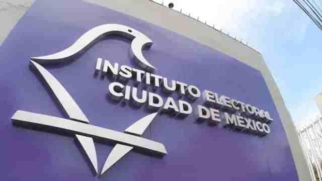Instituto Electoral capitalino ya tiene sedes para recuento de votos