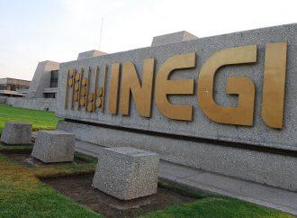 INEGI capacitará a entrevistadores del Censo 2020 para lograr afinidad con población que padece alguna discapacidad