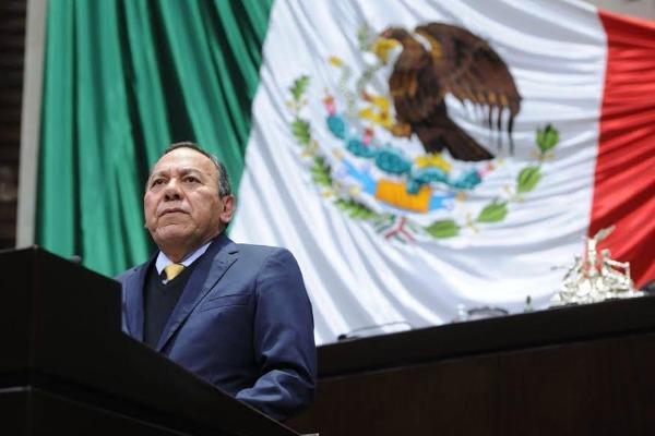 Refrendará Ricardo Anaya su victoria en el debate de Tijuana: Zambrano
