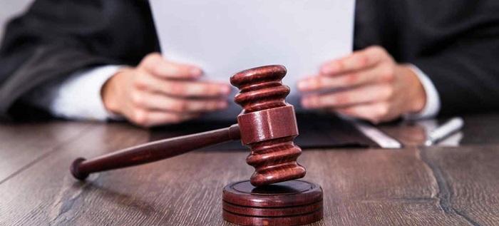 Juez Federal ordena a la PGR investigar con seriedad el caso #GOBIERNOESPÍA