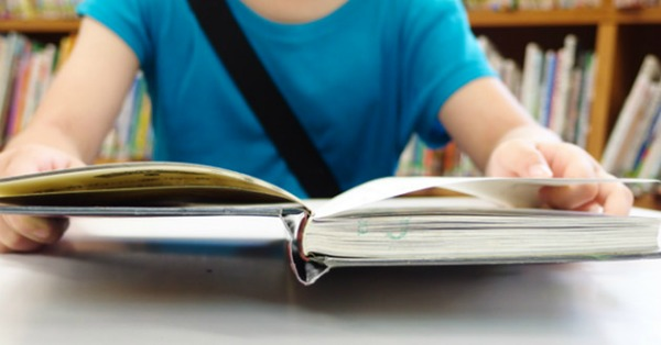Piden otorgar estímulos fiscales a quien invierta en proyectos para promover la lectura