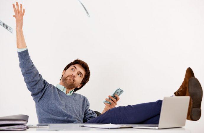 5 consejos para disfrutar de un viaje de negocios
