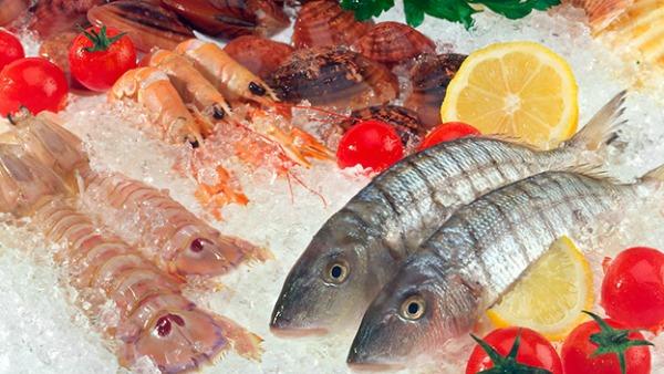 Plantea García Yáñez dar mayor impulso a acuacultura rural, para potenciar la producción, garantizar la seguridad alimentaria y mejorar la vida de comunidades pesqueras