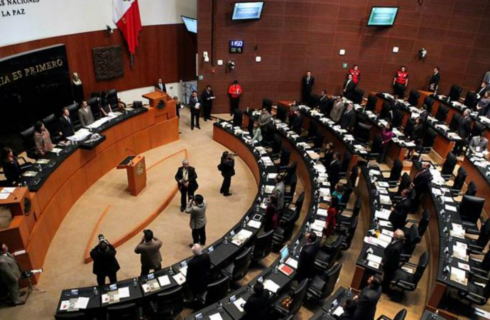 Comisión Permanente exhortó al INE a reforzar las campañas para que la ciudadanía se integre a las mesas directivas de casillas