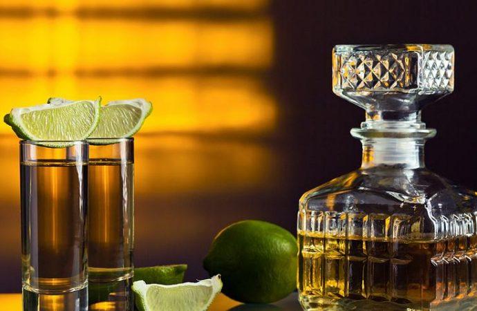 """Declaran el tercer sábado de marzo de cada año como el """"Día Nacional del Tequila"""""""