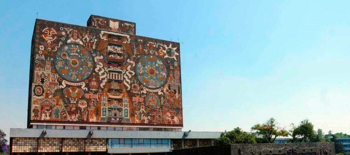 Presentan académicos de la UNAM 49 propuestas en materia ambiental para la agenda del próximo gobierno