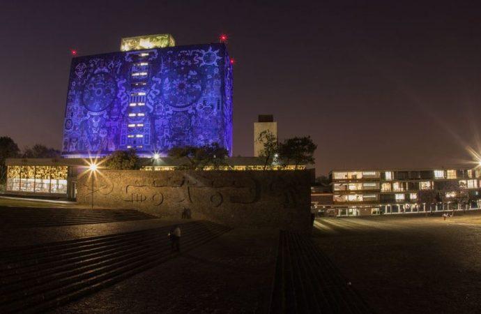 Rectores de 600 universidades de Iberoamérica se reunirán en Salamanca, España