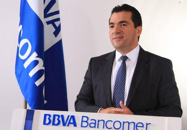 Resultados de BBVA Bancomer reflejan estabilidad económica