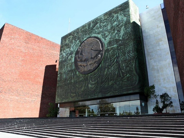 La participación ciudadana ha sido un derecho humano olvidado por México: PNUD