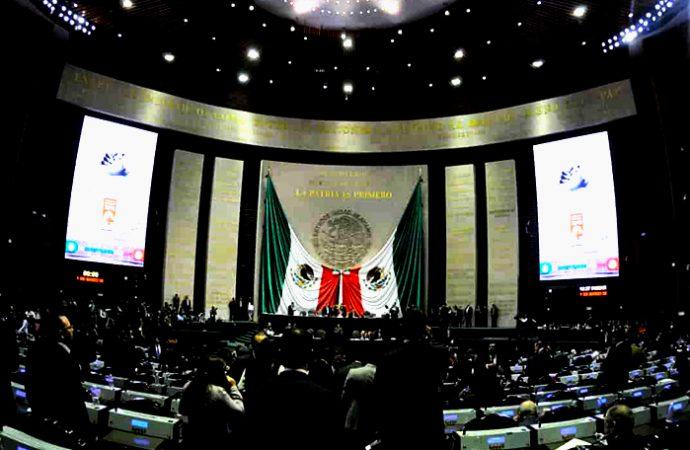 Ley General de Mejora Regulatoria, un parteaguas en la relación entre ciudadanos y gobierno: Romo García