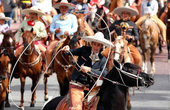 Ley de Cultura innovación internacional que garantiza el resguardo de bienes inmateriales de la identidad mexicana