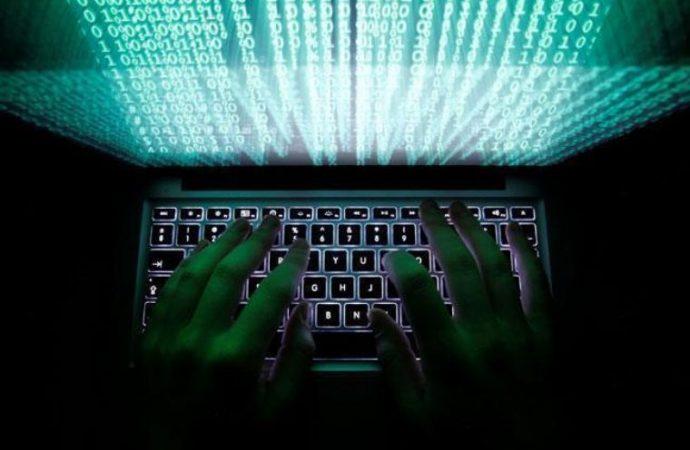 Investigación revela que bancos ignoraron cinco ciberataques anteriores