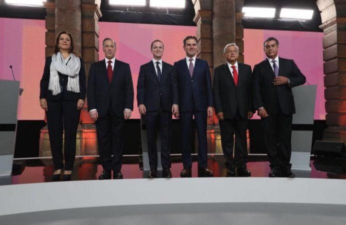 México, con políticas públicas incoherentes con el medio ambiente: IBERO