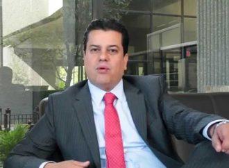 Es con la fuerza de la palabra como podemos cambiar el encono social y lograr cohesión y unidad: Romo García