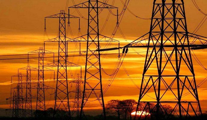 Persisten retos en calidad, costos y acceso de energía eléctrica en México: CESOP