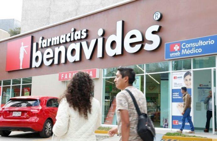 ALDF pide evaluar farmacias en normas de comercialización